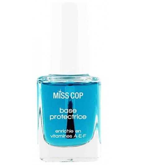 SOIN BASE PROTECTRICE