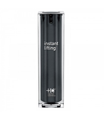 HC INSTANT LIFTING