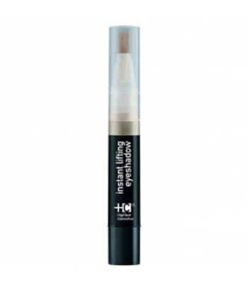 HC INSTANT LIFTING EYESHADOW N.1