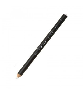NOUBA EYE PENCIL 07