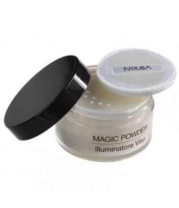 NOUBA Magic Powder 16
