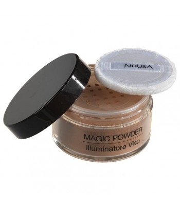 NOUBA Magic Powder 18
