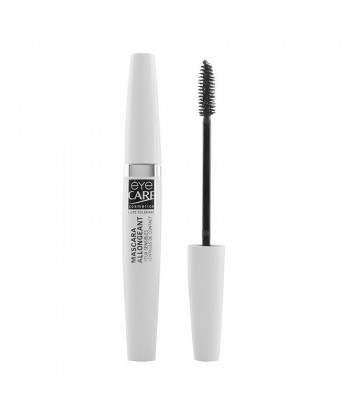 Mascara Allongeant