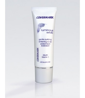 Covermark Luminous Exfoliant