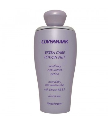COVERMARK EXTRA CARE LOTION