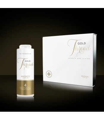 Gold Thread conditioner