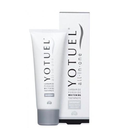 Herbi feet Protection métatarsien de l'avant pied