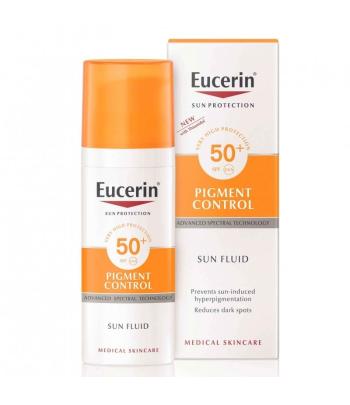 Les Petits Bains de Provence Savons Liquides +Gels Douche