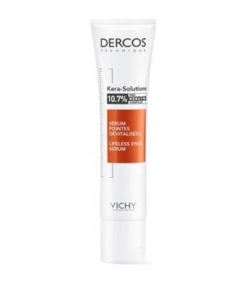 Coffret Avène Hydrance Optimale Légère Teintée + Physiolift Emulsion 30 ml
