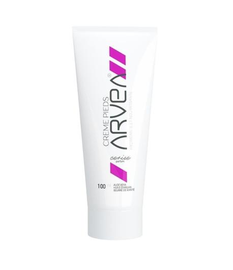 Mueller 405 Protège-poignet élastique Noir