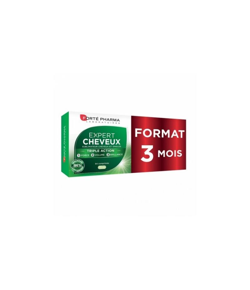 Coffret cosmétique Dr Irena Eris Clinic Way 1°