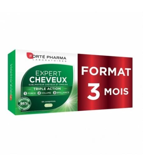 Coffret cosmétique Dr Irena Eris Clinic Way 2°