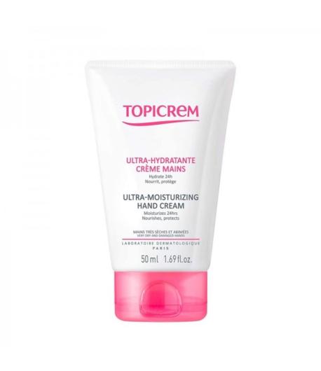 Nuxe White Coffret Ma Routine Cure D'attaque