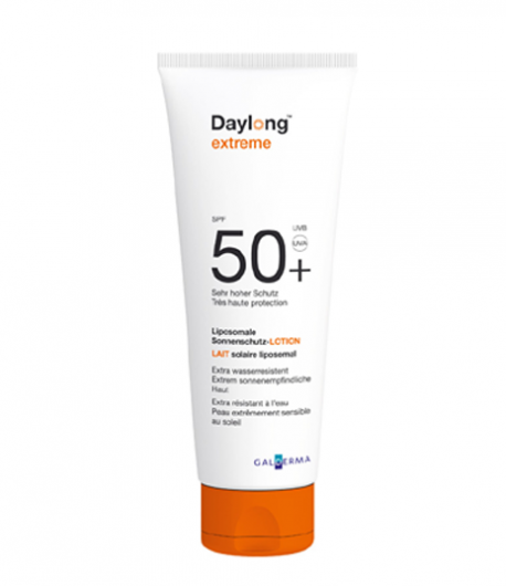 Daylong™ extreme SPF 50+ Lotion Lait Solaire 200ml