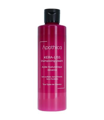Daylong Face Sensitive Gel-Fluide Léger SPF50+ Très Haute Protection 50ml