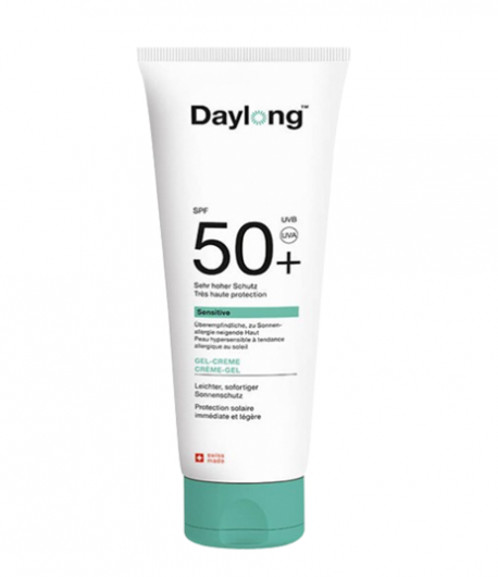 DAYLONG EXTREME SPF 50+ GEL, 100ML