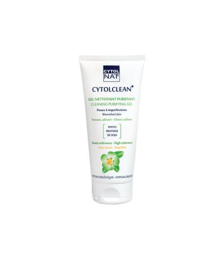 Coffret Avène Emulsion teintée claire + Emulsion hydratante légére