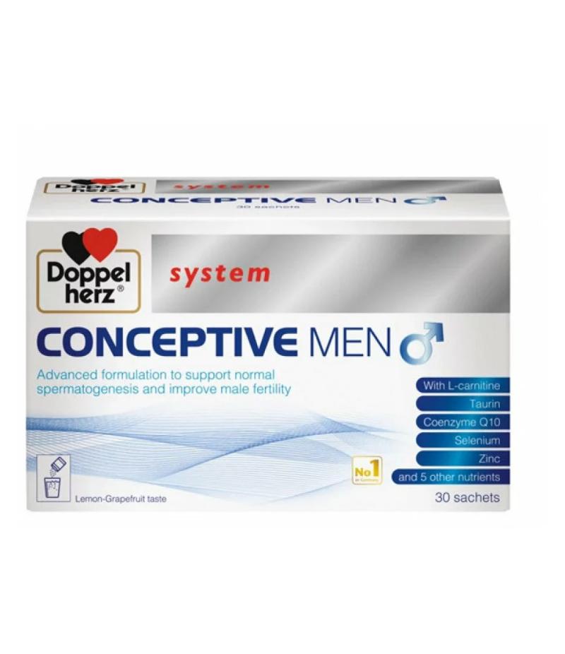 deodorant pour homme 48h
