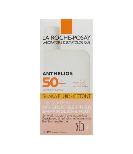 Mustela coffret bébé-enfant