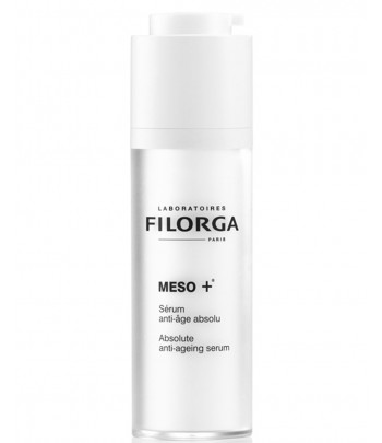 MESO+®  SERUM ANTI-AGE ABSOLU   30ml