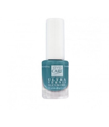 Eye Care ULTRA VERNIS SILICIUM-URÉE