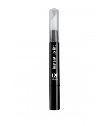 Instant Lip Lift HC HIGHTECH COSMETICS