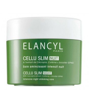 CELLU SLIM NUIT
